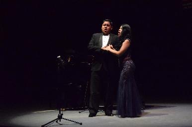 Presenta faot 2016 la noche de la for Universidades en hermosillo